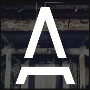 "Alaya ""Thrones "" // Basick Records 2014"