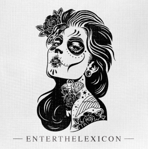 EnterTheLexicon // KILL/HURT 2014