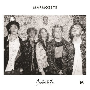 Marmozets 'Captivate You' // Roadrunner Records 2014