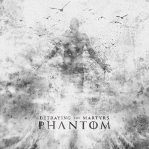 "Betraying The Martyrs ""Phantom"" // Sumerian Records 2014"