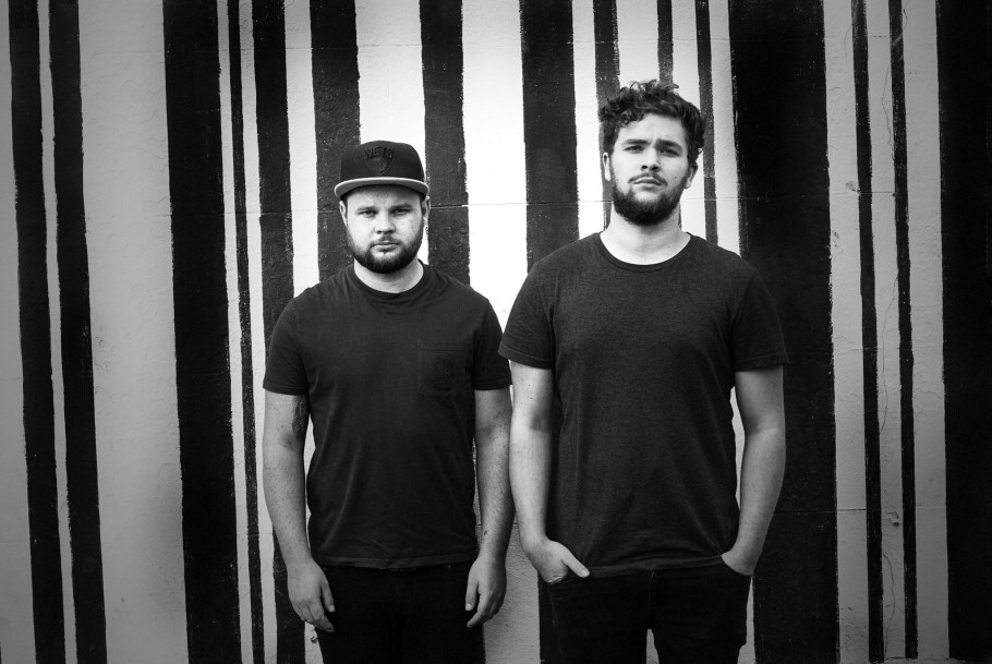 "Review: Royal Blood ""Royal Blood"""