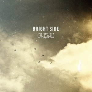 "Brightside ""Brightside"" // Struggletown Records 2014"