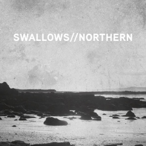 Swallows / Northern Split EP // Blunt Records and Promotions 2014
