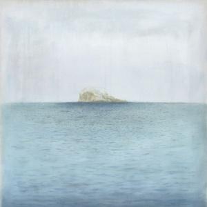 """MartynMcKenzie """"Old Lands"""" single // Self-release 2014"""
