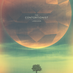 """The Contortionist """"Language"""" // eOne Music 2014"""