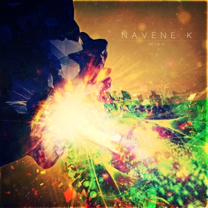 "Navene K ""Mind"" // Self-release 2014"