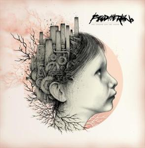 "Feed The Rhino ""The Sorrow & The Sound"" // Siege of Ameida 2014"