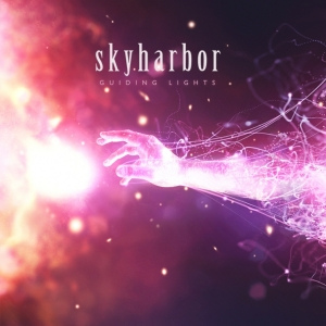 "Skyharbor ""Guiding Lights"" // Basick Records 2014"