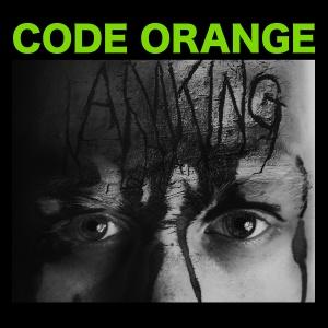 """Code Orange """"I Am King"""" // Deathwish 2014"""