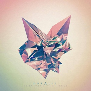 "Koralis ""Surviving The Ideal""// Self-release 2014"