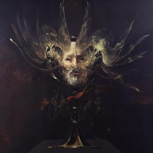 "Behemoth ""The Satanist"" // Nuclear Blast 2014"