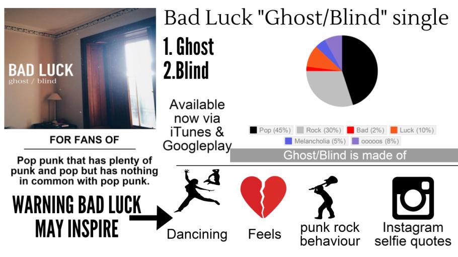 bad luck (1)