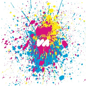 "Vasa ""Colours"" // Black Sheep Records 2015"